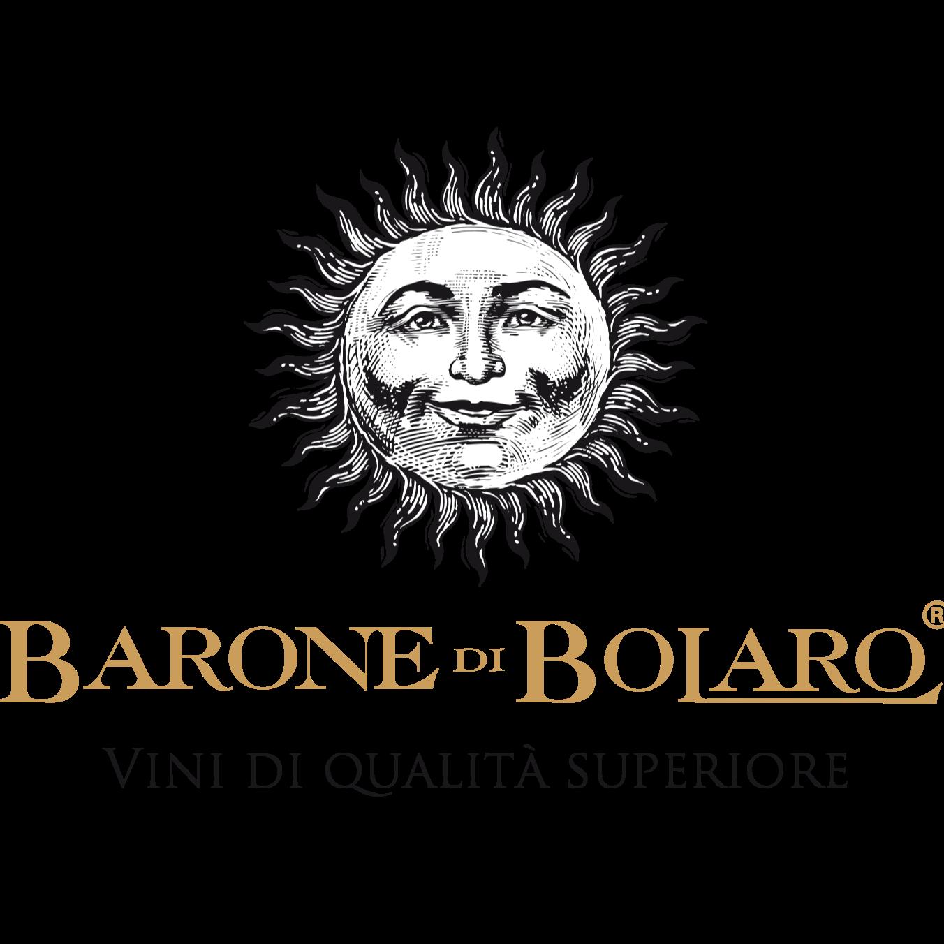 Calabria Vino Srls / Barone di Bolaro