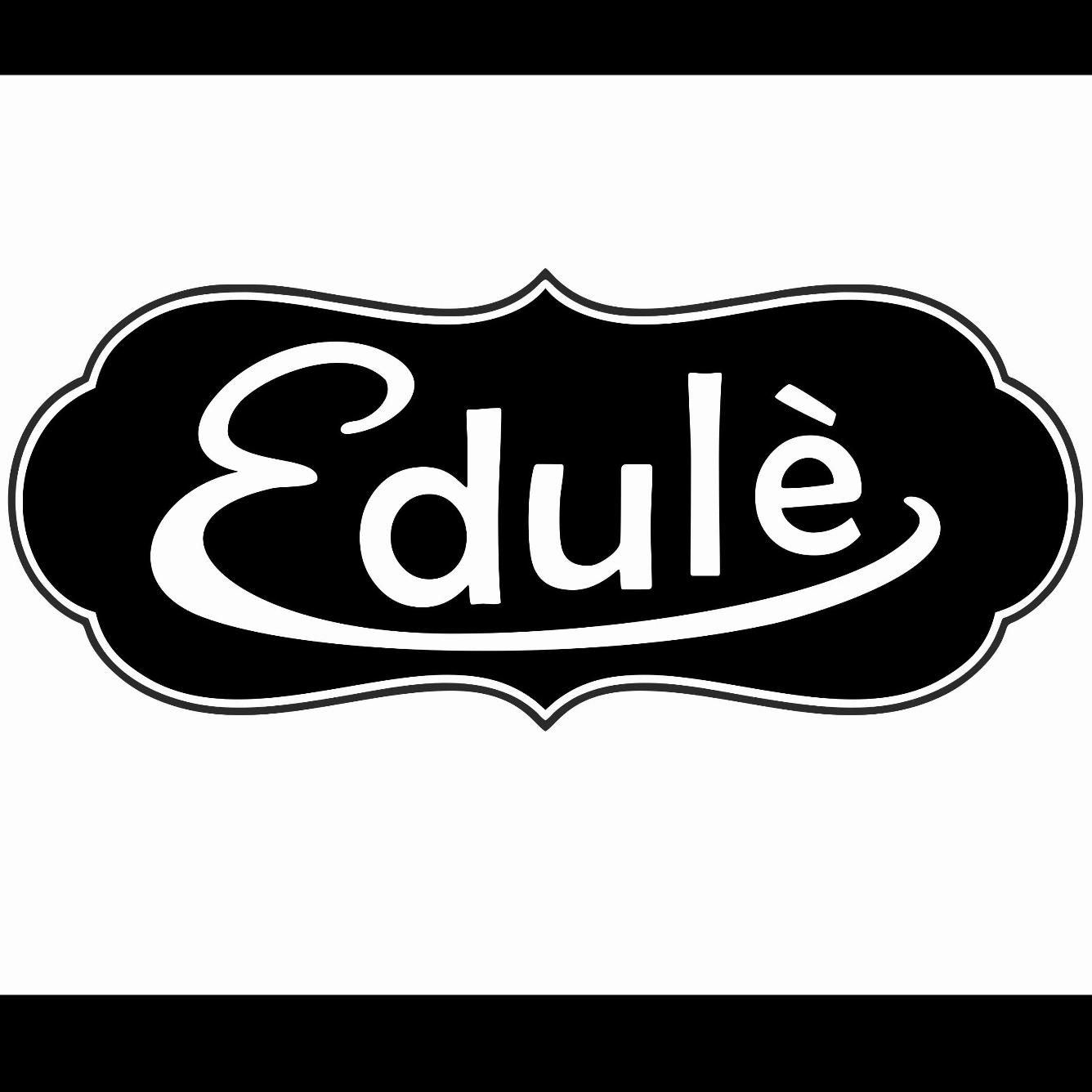 EDULE' SAS