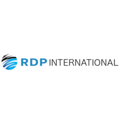 RDP International