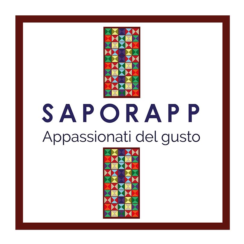 Saporapp – Sapori Tipici Siciliani