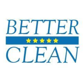 Better Clean