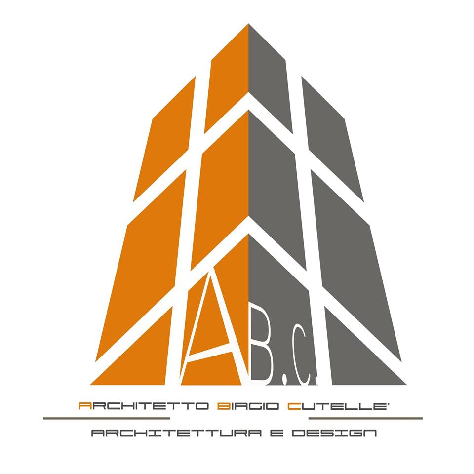 Albo Architetti Messina studio tecnico d'architettura arch. biagio cutellè   offerta