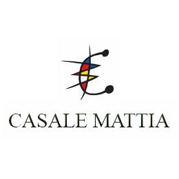 CASALE MATTIA