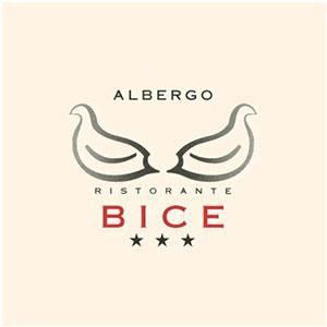 ALberto Ristorante Bice