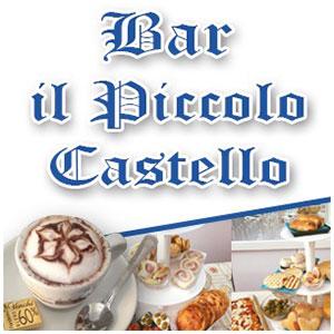 Bar Il Piccolo Castello