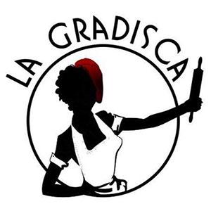 La Gradisca